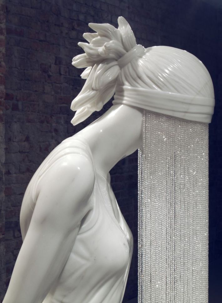 kfg_ghost-girl-marble-4